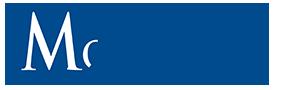 Morse & Co. Logo